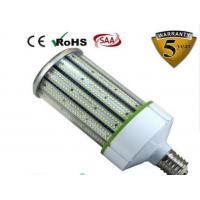 Wholesale 6000K 21000 Lumen Led Corn Lighting Replacement For High Bay / Canopy / Wall Pack Light from china suppliers