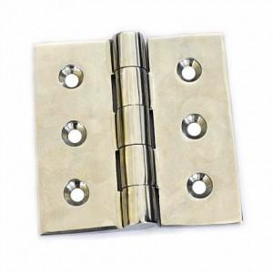 stainess steel door hinge and cabinet hinge