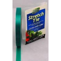 Wholesale Sturdy Stretch Tie from china suppliers