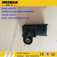Wholesale brand new sdlg Sensor,  410001007009, sdlg spare parts for sdlg loader LG958L from china suppliers