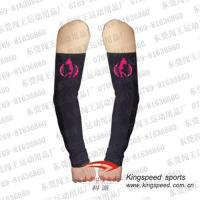 Wholesale Arm sock / arm pad / body protector from china suppliers