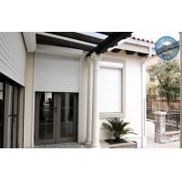 Wholesale European Style Window Rolling Shutter from china suppliers