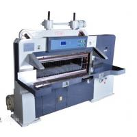 Wholesale Knife Pleating Machine Filter Manufacturing Equipment With Pre - Heating System from china suppliers
