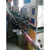Wholesale Audio Frequency Induction Heating Device For Stainless Annealing from china suppliers