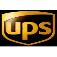 Wholesale Professional UPS Express Saver Service  from china suppliers