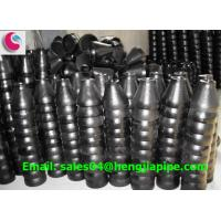 Wholesale CON.REDUCER FITTINGS from china suppliers