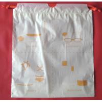 Wholesale Small Drawstring Pouch Bags from china suppliers