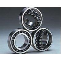 Wholesale High Performance Self Aligning Ball Bearings 1200 1300 2200 2300 series from china suppliers