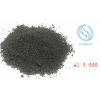 Wholesale Innoxious Zinc Powder Supplement Non Heavy Duty Compound Anti Rust Pigments from china suppliers