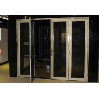 Wholesale Guard against theft window screening( ISO 9001) from china suppliers