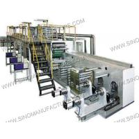 Wholesale Under pad(puppy pad) Machine from china suppliers