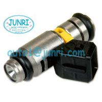 Wholesale 45lbs/hr fuel injectors- IWP-069 IWP069 HIGH PERFORMANCE FUEL INJECTOR from china suppliers