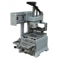 Wholesale home made pad printer from china suppliers