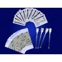 Wholesale Fargo DTC300/DTC400/ DTC400e/C30/ C30e/M30/M30e Compatible Cleaning Kit 85976 from china suppliers