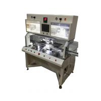 Wholesale Titanium Thermode LCD TV Panel Repair Machine 1250X900 mm Work Platform from china suppliers
