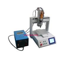 Wholesale Fast &reliable Robotic screw fastening system with automatic screw supplying from china suppliers