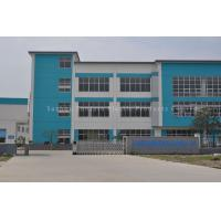 Suzhou Tantara Plastic Products Co.,Ltd