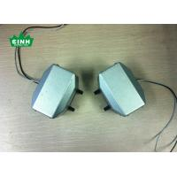 Wholesale Silence Micro Air Pump 15L/m 30KPA low Noise For Beauty Equipment from china suppliers