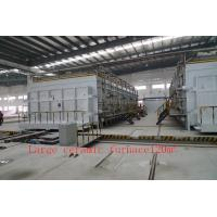 Wholesale Large ceramic furnace  Natural gas furnace  Honeycomb ceramic furnace120m³ from china suppliers
