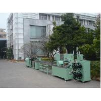 Wholesale PE net bag machine from china suppliers
