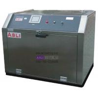 Quality UV Chamber - UV Weather Resistance Test Chamber For Plastic Products for sale