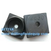 Wholesale Circular Buttons Slip Inserts API7K F/ VARCO DRILL COLLAR SLIPS - DCS-S / DCS-R / DCS-L & CASING SLIPS CMS-X Alloy Steel from china suppliers