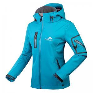 Quality short sleeve wind jacket,diablo wind jacket,rain wind jacket for sale