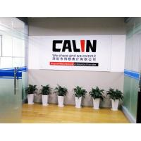 Shenzhen Calinmeter Co,.LTD