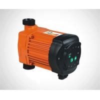 Wholesale Circulation pump/Heating pump RS15/4(6)EAB from china suppliers