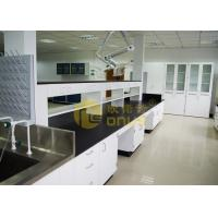 Wholesale Epoxy resin worktop heat resistant from china suppliers