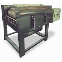 Wholesale chocolate automatic pour-forming equipment from china suppliers
