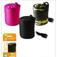 Wholesale Electronic Cup case Heating thermos Sleeve USB cup cover from china suppliers