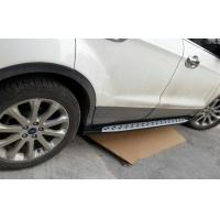 Wholesale Ford Kuga-Escape 2013 Vehicle Running Boards / Side Bars Auto Spare Parts from china suppliers