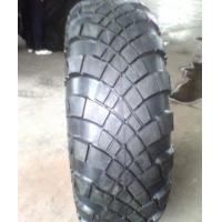 Wholesale 23.5-25Construction Vehicle Off The Road Tire Ride Comfort DOT ECE INMETRO from china suppliers