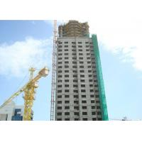 Wholesale Safety Formwork Scaffolding Systems Flexible Concrete Formwork High Load Capacity from china suppliers