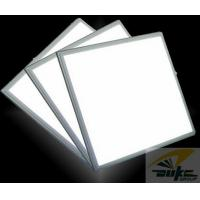 Wholesale 36W LED Flat Panel Lighting from china suppliers