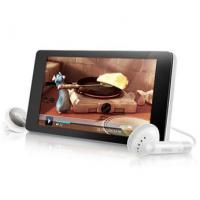Wholesale Slide MP5 player from china suppliers
