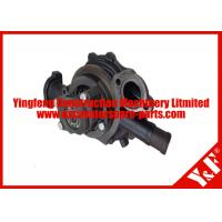 Wholesale Excavator Replacement Part Case Excavator Parts 6D105 6136-61-1102  PC 300 from china suppliers