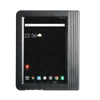 Buy cheap X431 PRO3 Launch X431 V+ Wifi/Bluetooth Global Version Two Years Free Update Online from wholesalers