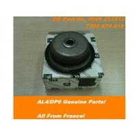 Wholesale PSA Peugeot Citroen Al4 Gearbox Transmission Piston Original From France from china suppliers