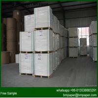 Wholesale High quality c2s coated 150g 157 160gsm Art Paper couche paper Suppliers in China from china suppliers