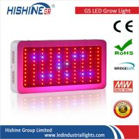 Wholesale Epistar 300w Hydroponic Led Plant Grow Lights For Vegetables Flowers from china suppliers