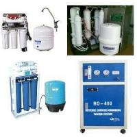 Wholesale Residential RO System from china suppliers