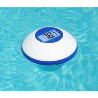 Wholesale digital swimming thermometer from china suppliers