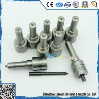 Wholesale ERIKC DLLA150P2143 bosch diesel high precision fuel injector nozzle DLLA 150 P 2143 , diezel pump nozzle DLLA150 P2143 from china suppliers