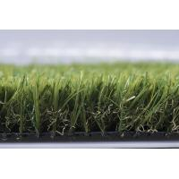 China Aging Resistant Colored Artificial Turf Grass Synthetic Turf Lawn For Road on sale