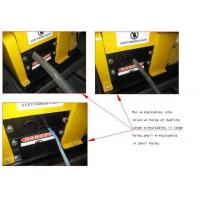 Wholesale Scrap Wire Stripper from china suppliers