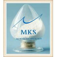 Wholesale FUB_AMB 99.5%min white powder foil bag packed fast&safe delivery from china suppliers