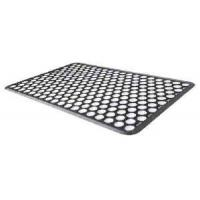 Wholesale NBR EPDM PVC Silicone Rubber Outdoor Mat from china suppliers