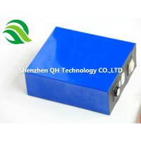 Wholesale High Power Lifepo4 Rechargeable Battery For Electric Wheelchair 72V 240Ah from china suppliers